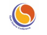 12月13日に開催される「オープンソースカンファレンス.Enterprise」の「さくらのクラウド」のセミナーに登壇します。